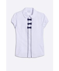 Sly - Dětská košile 134-164 cm