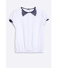 Sly - Dětská košile 134-164 cm.