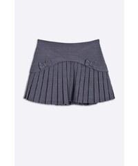 Sly - Dívčí sukně 116-152 cm