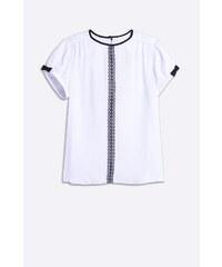 Sly - Dětská košile 134-158 cm.