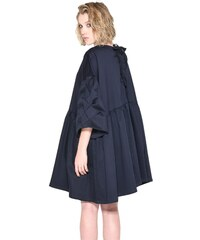 Eon Robe over-size