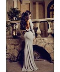1001šaty plesové šaty Rebecca Gray