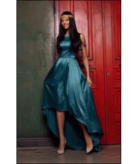 1001šaty plesové šaty Sophy