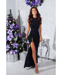 1001šaty šaty Nia