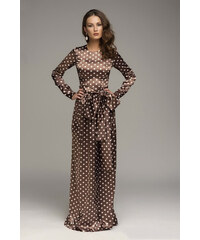 1001šaty plesové šaty Dolly
