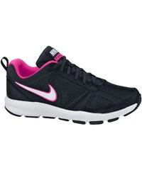 Nike WMNS T-LITE XI SL EUR 40 (8.5 US women)