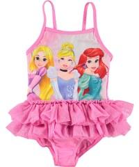 Character Swimsuit Infant Girls Disney Princess