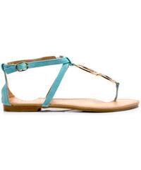 LICEAN Elegantní sandály AKCE