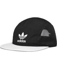 4369a490d2a adidas Originals Kšiltovka Snapback