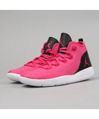 Jordan Reveal GG vivid pink / vvd pnk - blk - white (basketbal)