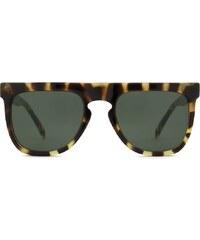 Sluneční brýle Komono Bennet tortoise