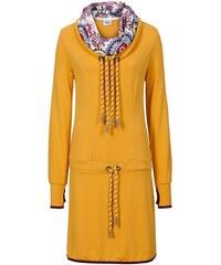 bpc bonprix collection Mikinové šaty bonprix