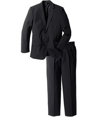 bpc selection Oblek (2dílná souprava) Regular Fit bonprix