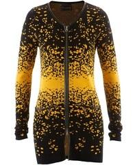 bpc selection premium Premium dlouhý kabátek bonprix