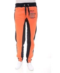 Geographical Norway Molda - Pantalon jogging - corail