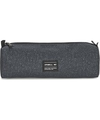 O'neill Trousse BM PENCIL CASE