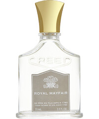 Creed Millesime for Men Royal Mayfair Eau de Parfum (EdP) 75 ml
