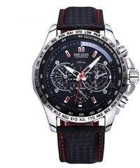 MEGIR ME1010 - Pánské hodinky