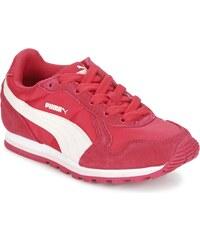 Puma Chaussures enfant ST Runner NL Jr