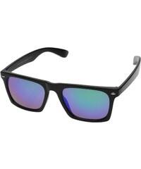 Sluneční brýle Pulp Pulp IridesenS černá
