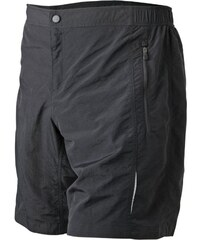James & Nicholson Herren Sport Shorts