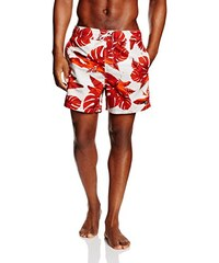 Billabong Herren Badeshorts All Day Floral 16 Inch