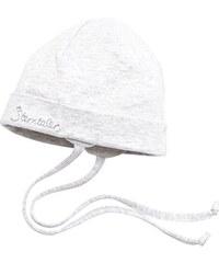 Sterntaler Unisex Baby Mütze Beanie