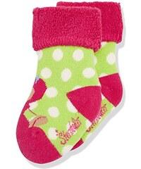 Sterntaler Baby-Mädchen Socken 8301685