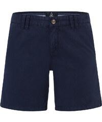 Gaastra Shorts Sevigne Damen blau
