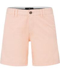 Gaastra Shorts Sevigne Damen pink