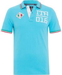 Gaastra Poloshirt Italien Herren