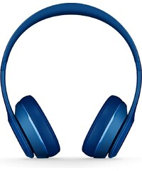 Beats by Dr. Dre Technology Solo 2