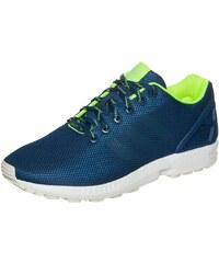 adidas Originals ZX Flux Sneaker Herren