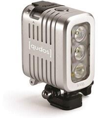 Qudos by Knog Videoleuchte »Beleuchtung für Kamera und Camcorder«