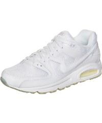 Nike Sportswear Air Max Command Sneaker Herren