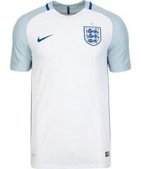 NIKE England Vapor Match Trikot Home EM 2016 Herren