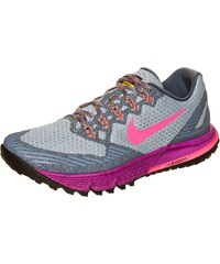 NIKE Air Zoom Wildhorse 3 Trail Laufschuh Damen