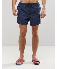 Boss By Hugo Boss - Bull Shark - Short de bain - Bleu marine - Bleu marine