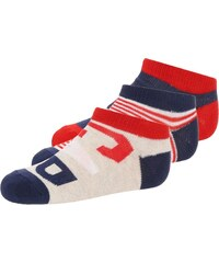 GAP 3 PACK Socken usa flag