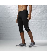 Legíny Reebok RE 3/4 TIGHT