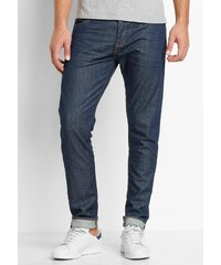 Levi's® 520 Extreme Taper Fit