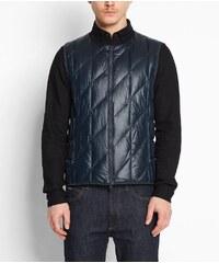 W'LFG'NG Liner Vest