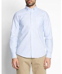 BRUTUS Oxford Shirt
