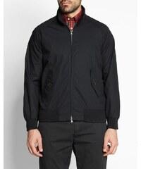 BRUTUS Cotton Jacket HARJ 106