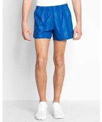 ADIDAS ORIGINALS ADIDAS Football Shorts
