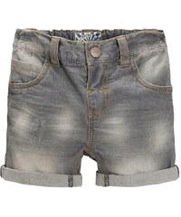 Next Jeans Shorts grey