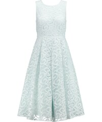 mint&berry Cocktailkleid / festliches Kleid mint