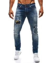 Pánské moderní džíny OTANTIK 287