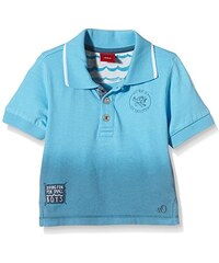 s.Oliver Baby-Jungen Poloshirt 65.605.35.5915