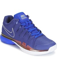 Nike Chaussures ZOOM VAPOR 9.5 TOUR W